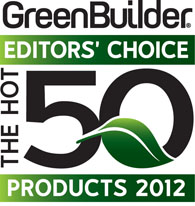 Hot 50 Products by 