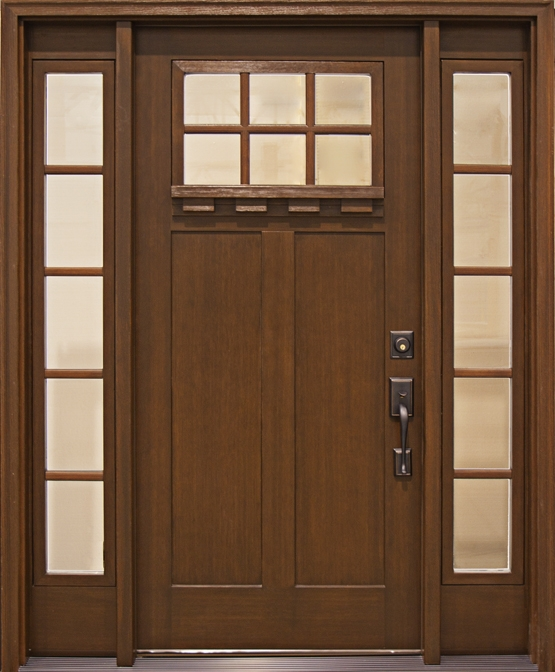 kansas city entry doors clopay mission style fiberglass entry doors